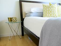 how to make your bed like a hotel how to easily make your bed just like the hotels do