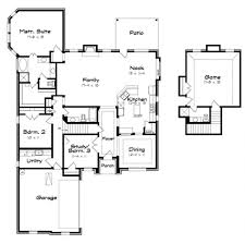 home plans and more baby nursery nice house plans nice family house plans and