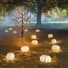 Elegant Halloween Wedding Decorations by Spooky U0026 Elegant Halloween Wedding Ideas Flair Fashions