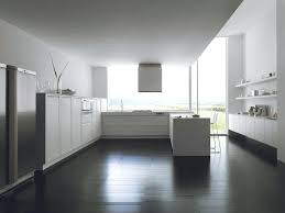 Kitchen Flooring Options by Flooring Options For Kitchen Voluptuo Us