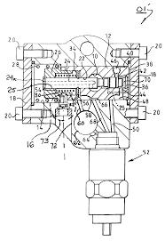 patent us6546916 fuel injection pump timing mechanism google