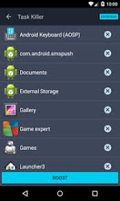 android smspush avg antivirus free for android security 2017 apk