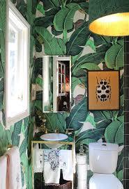 2015 home decor trends home decor trend 2015 palmtree and malachite damask dentelle blog