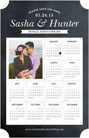 Magazine Wedding Programs Lola U0026 Wale U0027s Unique Save The Date Magazine Save The Dates