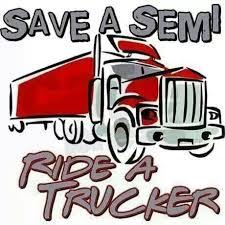 10 best trucker images on truckers