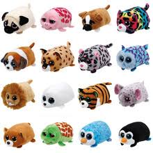 popular seal beanie boo buy cheap seal beanie boo lots china
