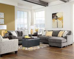 black and gray living room gray and beige living room ideas black and gray living room ideas