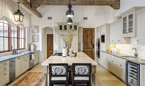 farmhouse kitchen decorating ideas lighting rustic kitchen decorating ideas amazing rustic