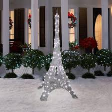 home depot decorations photo inspirations