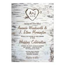 rustic wedding invitation homepage up to 40 on rustic wedding invitations