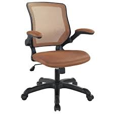 Modern Office Chairs Without Wheels Office Chair With Wheels U2013 Cryomats Org