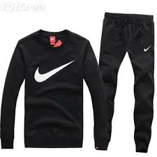 nike jumpsuit for nike s womens sport suits suit tracksuits for sale