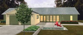 nick noyes exclusive home design plans from nick noyes houseplans com