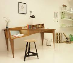 le bureau design 191 best desk office work images on desks
