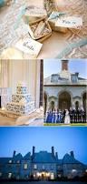 wedding cake bakeries in newport rhode island cake romantic rhode