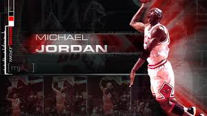 jordan wallpapers hd free download pixelstalk net