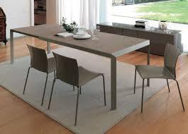 Glass Dining Table Sets Argos Buy Eydon Clear Glass Dining Table - Argos kitchen tables