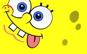 spongebob halloween background live spongebob wallpapers wallpapersafari