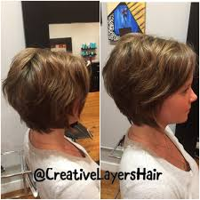 short pixie bob haircut used a razor for piecy texture hair by