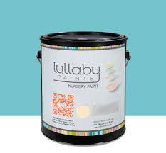 lullaby interior gloss furniture paint lullabypaints com