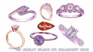 wedding rings brands wedding rings marquise diamond rings best engagement