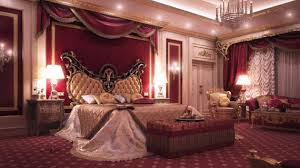 pictures of romantic bedrooms 10 romantic seductive bedroom ideas decoration channel