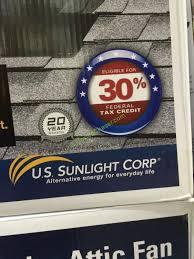 solar attic fan costco costco 892670 us sunlight solar attic fan 20w mark costcochaser