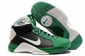 jordan shoes black friday black friday air jordan super fly 2012 olympic nike shoes grey