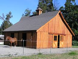 Barn House For Sale What Barn Kit Homes Are Really Worth U2014 Crustpizza Decor