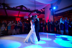 wedding dj media gallery dallas event audio sound lighting rental