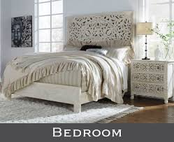 Bedroom Furniture Mn Discount Furniture Burnsville Minnesota