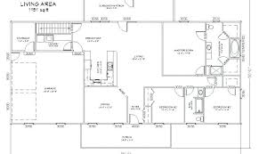 house plan with basement simple house plans with basement basic ranch house plans ranch house