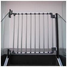 Child Proof Gates For Stairs Customised Child Proof Gates Homesafe Kids