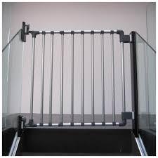 Baby Stair Gates Customised Child Proof Gates Homesafe Kids