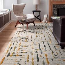 Capture Carpet And Rug Dry Cleaner 12 Best Flor Images On Pinterest Flower Area Rugs And Carpet Tiles