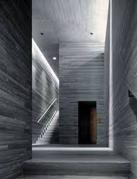 kolumba museum peter zumthor cologne architectural pinterest