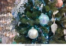 Garden Decorations For Sale Christmas Tree Garden Centre Stock Photos U0026 Christmas Tree Garden