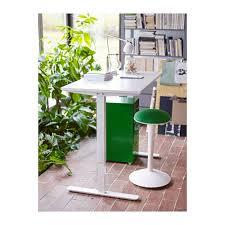 Ikea Sit Stand Desk Sit Stand Desk Ikea Skarsta Desk Sit Stand Ikea Ikea Bekant Sit