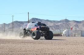 new monster truck videos new video sin city hustler combines excursion limo monster