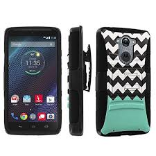 droid turbo 2 black friday deals amazon 41 best motorola droid turbo cases images on pinterest phone