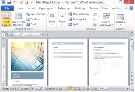 brilliant ideas of free report cover page template word also
