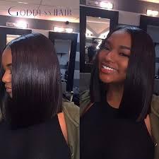 short bobs with bohemian peruvian hair stock peruvian virgin hair full lace human hair wigs 14inch middle