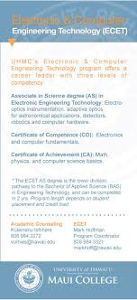 resume format for freshers engineers ecet 50 best program cards images on pinterest coding computer