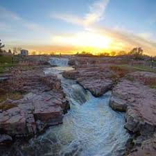 Hilton Garden Inn South Sioux Falls - hilton garden inn sioux falls hotel sd exterior night mount