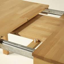 Freischwinger Esszimmer St Le Tisch Und Stühle Animaria Aus Kernbuche Massivholz Wohnen De