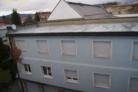 Suche Wohnung Zum Kaufen 3 Zimmer Etagenwohnung 78qm Zum Kauf In Klagenfurt Id 1298412