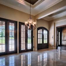 custom home interior home interiors alluring custom home interior home design ideas