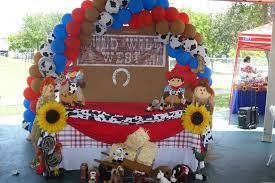 western baby shower ideas cowboy western baby shower party ideas photo 6 of 99 catch my