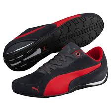 drift cat drift cat 5 nm 2 s shoes us