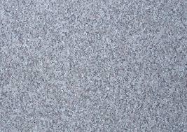 Grainte Granite Stone Background Seventy Five Photo Texture U0026 Background
